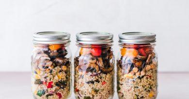 emballages alimentaires écologiques
